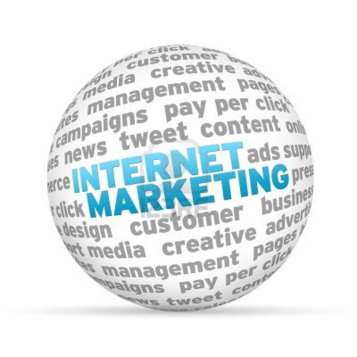 internet Marketing Ideas
